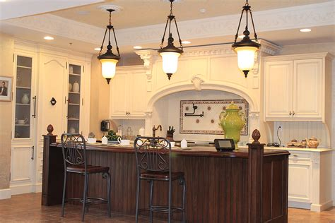 kitchen and bath showroom island classic kitchen and bath roslyn heights ny us 11577