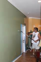 sherwin williams artichoke interior painting bright ideas painting decorating