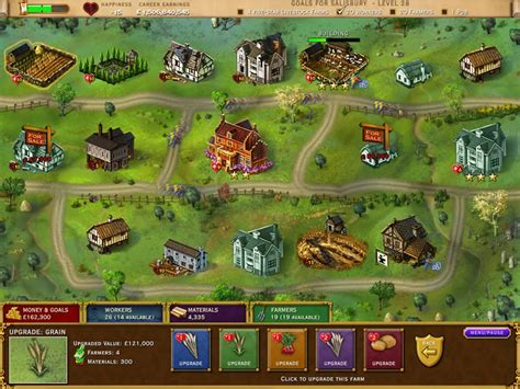 build on my lot build a lot 5 the elizabeth era download and play on pc