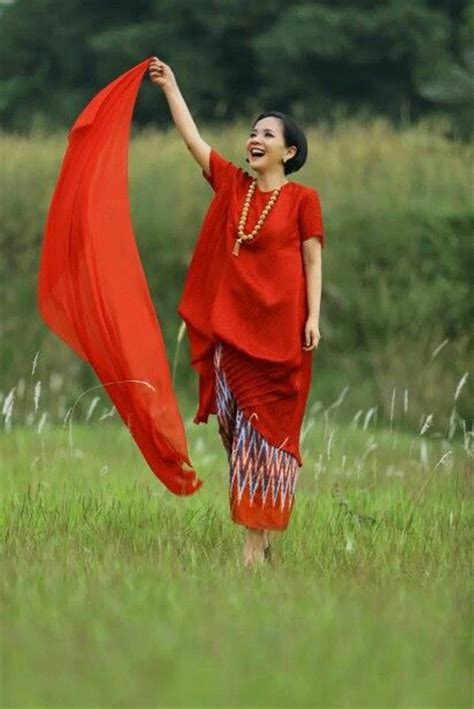 Baju Hifa Top Rny 168 best images about baju kurung on silk what s and search