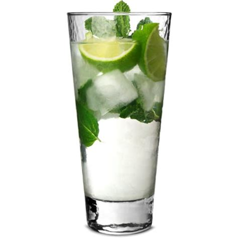 Beverage Tumblers 460 Ml 14 9oz durobor find offers and compare prices at wunderstore