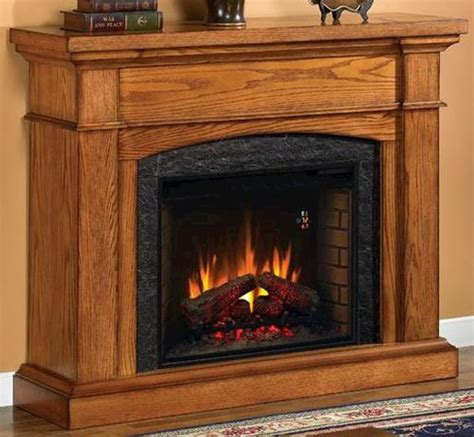 menards electric fireplace logs related keywords
