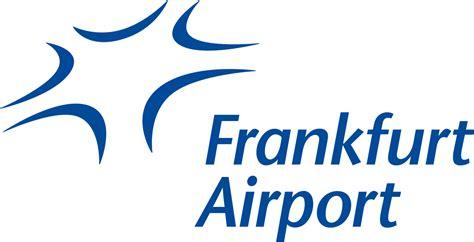 wann check in lufthansa flughafen frankfurt am