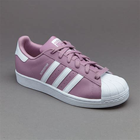 Best Seller Promo Sepatu Adidas Boots Hitam Adidas Anak Murah Spesial discount adidas superstar womens uk store sale 11