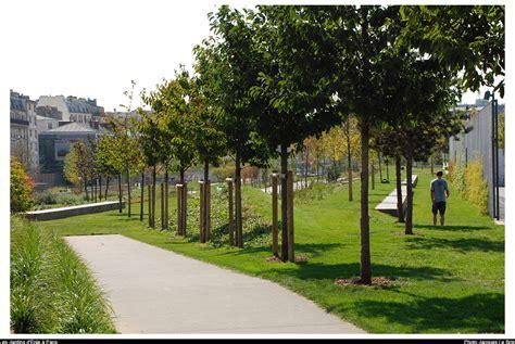 corajoud jardins eole 05