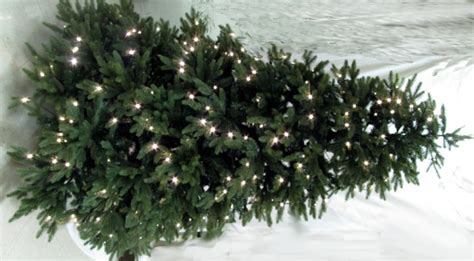 7 artificial tree artificial trees mini unlit and pre lit trees