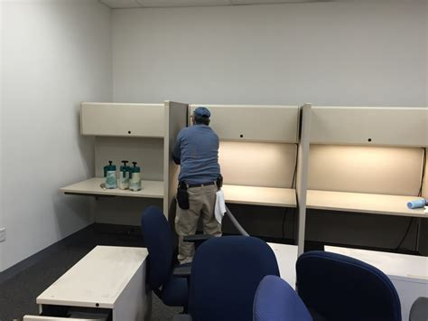 cubicle rug office cubicle panel cleaning woburn ma