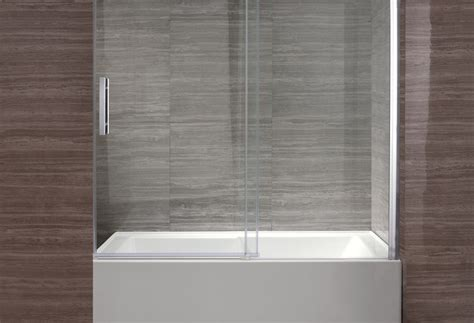 trackless bathtub doors trackless bathtub shower doors 28 images trackless