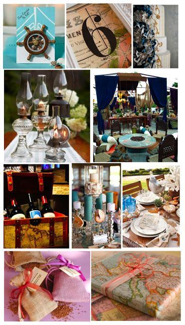 a themed events in river grove 14 best themed events images on pinterest