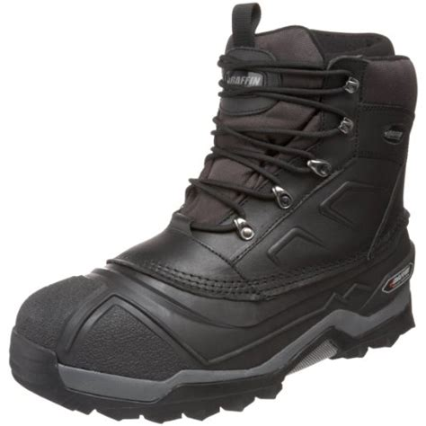 snow boots for clearance baffin snow boots clearance mens