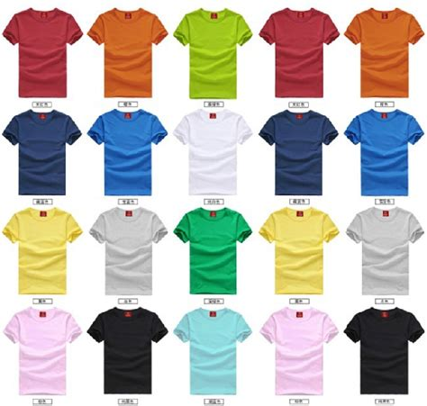 Tshirt United Nations Hight Quality Virgoshop Clothing new wholesale 30 pcs mixed apparel lot s t shirts shorts clothing s m l xl