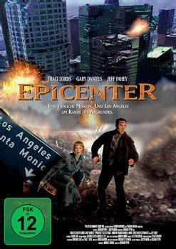film epicentre epicenter dvd oder blu ray leihen videobuster de
