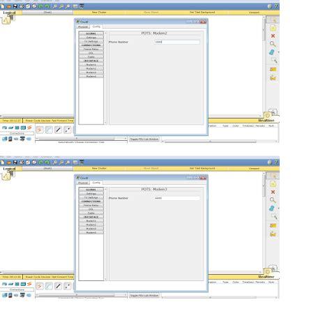 langkah membuat rt rw net makalah tentang rt rw net