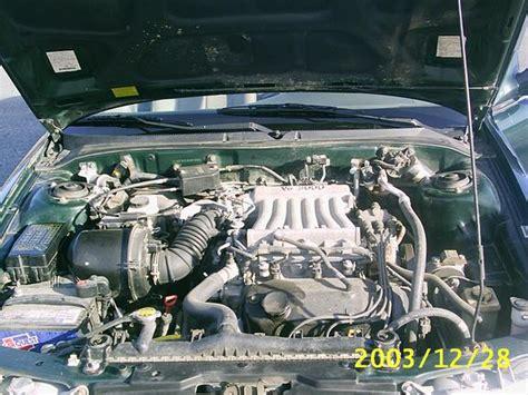 small engine repair training 1995 hyundai sonata interior lighting eittam43 s 1997 hyundai sonata page 8 in clinton ma