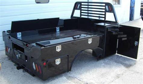 utility beds for trucks utility truck beds pictures reference