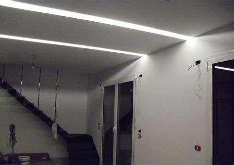 illuminazione a soffitto oltre 1000 idee su illuminazione a soffitto su