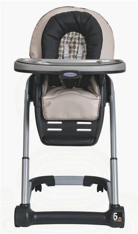 blossom high chair manual award winning graco blossom 4 in 1 seating system