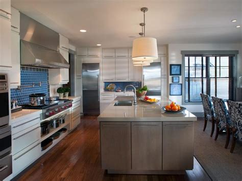 Hgtv Dream Kitchen Giveaway - hgtv 2012 dream home sweepstakes launched house photos and videos