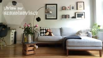 sofa skandinavisches design skandinavisches design cleane farben zeitlose elemente