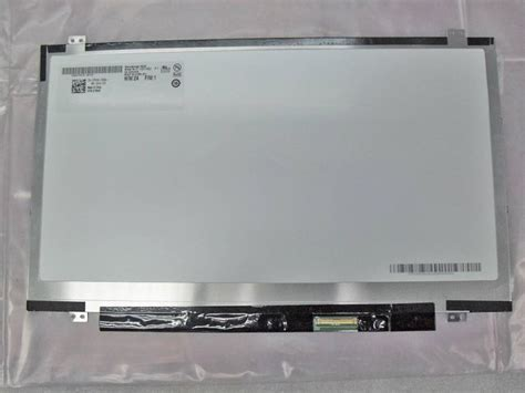 Baterai Original Dell Inspiron 14z 3421 14r 5421 15 3521 17 3721 Mr90y for dell inspiron 1470 14z n411z vostro 3400 led 14 quot lcd screen tp3hr b140xw02 v1 buy 14 quot lcd