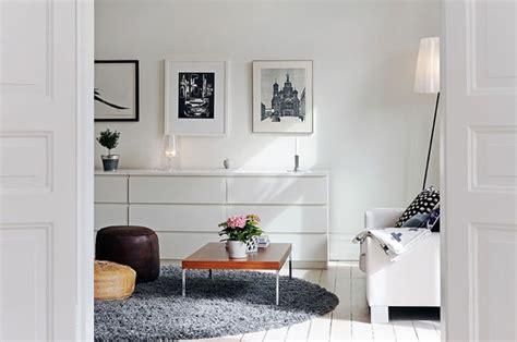 malm sideboard malm sideboard living room home and deco