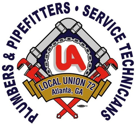 Plumbing Heating And Cooling Contractors Association by Industry Affiliations 171 B W Mechanical Contractors Inc