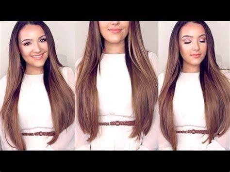 bellami hair versus luxy hair bellami vs bombay hair extensions triple weft hair