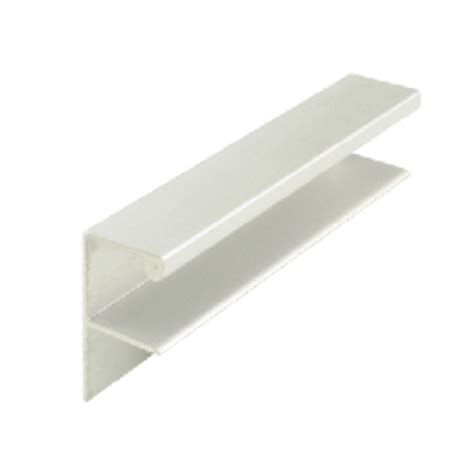 aluminum dp414 drawer door pulls aluminum handles