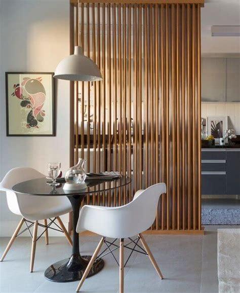 ambiente home design elements separadores de ambientes ideas para dividir varias zonas