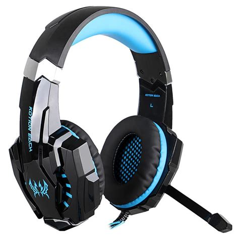 Headphone X Tech best 25 gaming headphones ideas on blue usb mic buy headphones and ear phones