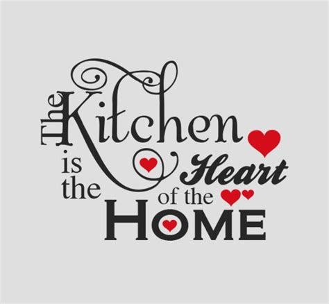 give your home decor some zing for only a little bling 31 best kitchen decals images on pinterest kitchen
