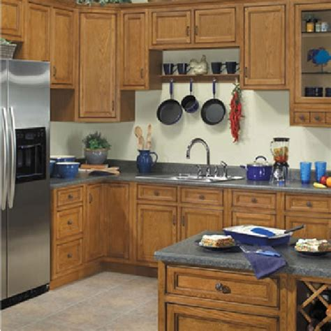 Kitchen Cabinet Bargains 21 Best Images About Roloff Kitchen Ideas On On Light Cabinets And Oak Cabinets