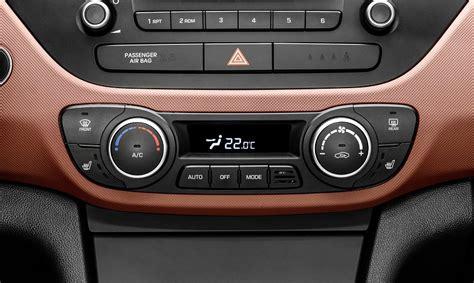 Hyundai Azera Grand Car Model In Scale 1 18 hyundai grand i10 2016 1 2 gls in qatar new car prices