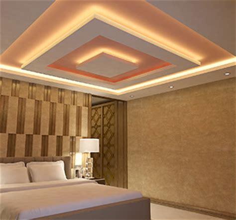 false roof house plans false roofing designs ceilings are one of the most
