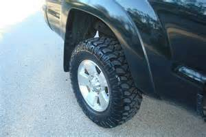 Best Suv Road Tires Best Tires For Toyota Tacoma Autos Post
