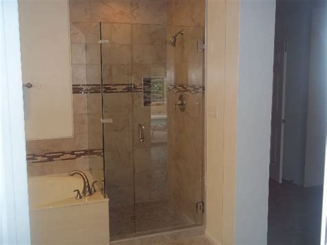 Trackless Sliding Shower Doors Trackless Shower Doors Sliding Glass Doors Bathroom Home Design Pictures 100 Glass Bath Doors