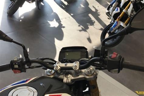 bmw   ile izmirde bulustuk motorcularcom