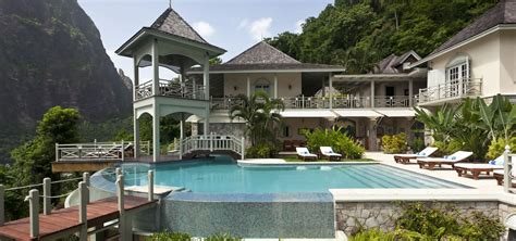 luxury home for sale st lucia beau estate luxury home for sale 7 7th heaven