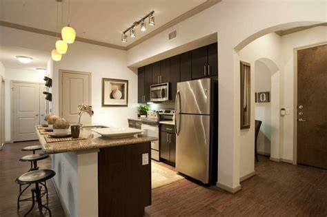 one bedroom apartments in houston tx best houston apartments freshome