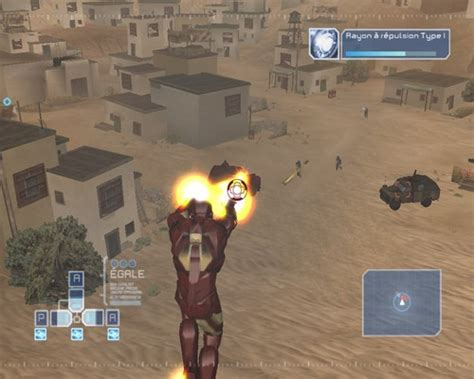 iron man full version games free download iron man 1 game free download full version for pc