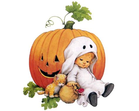 imagenes de halloween happy halloween halloween wallpaper 24467940 fanpop