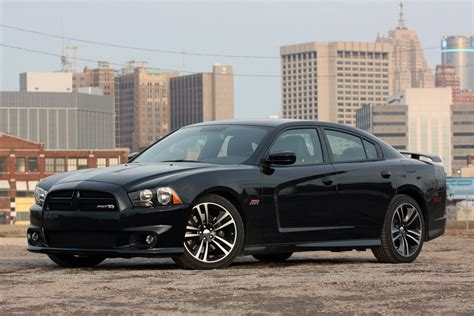 2013 srt charger image gallery 2013 charger srt8