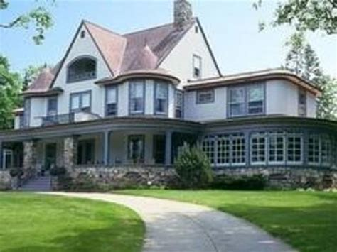 bed and breakfast nh angel of the mountains bed and breakfast bethlehem nh