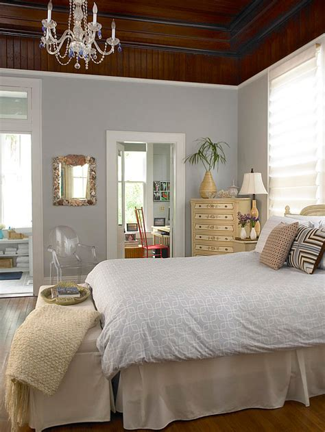 simple bedroom colors modern furniture new bedrooms decorating ideas 2012 with