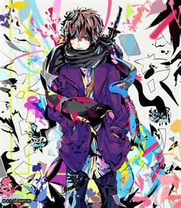 colorful anime colorful anime anime disney and
