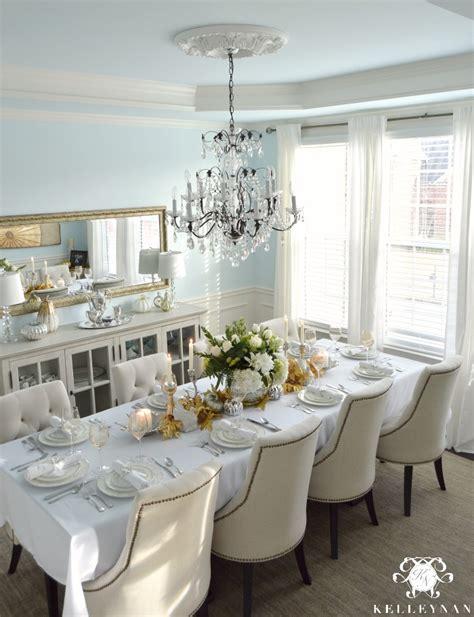 dining room chandeliers  bigger   kelley
