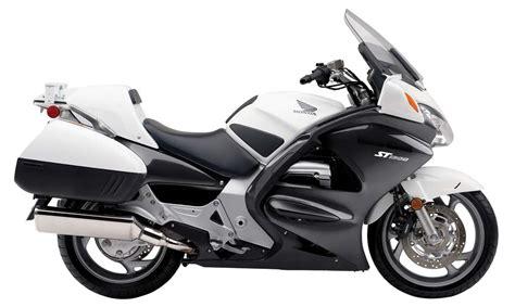 2014 Honda Motorcycles by Eicma 2013 Returning 2014 Honda Models Announced