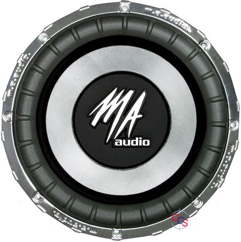 competition audio ma audio hk80xc product ratings and reviews at