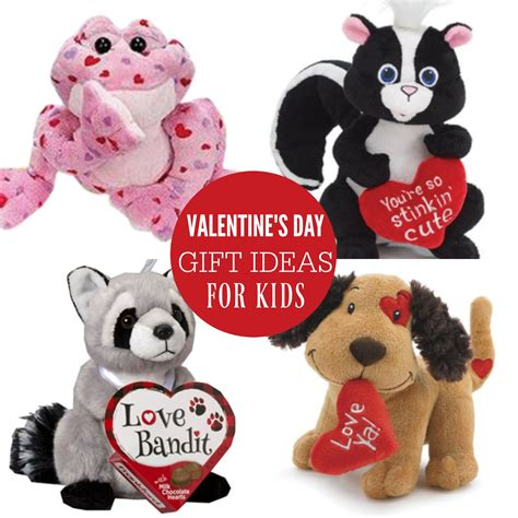 valentines toys gift ideas for that they will