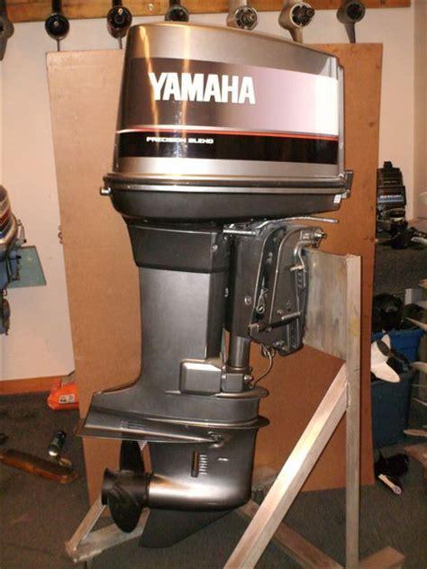 used rebuilt outboard motors for sale remanufactured yamaha outboard motors impremedia net